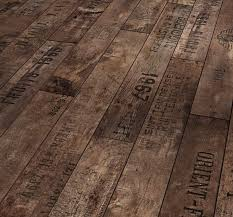 barn wood laminate flooring wb designs rustic laminate wood