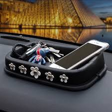 best 25 car dashboard accessories ideas on car stuff