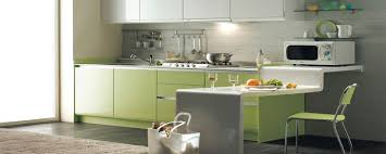 modular kitchen interior modular kitchen interior designs kitchen cabinets modular