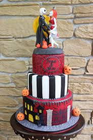 Halloween Cake Decorating Pictures 13 Best Adams Family Images On Pinterest Adams Family The