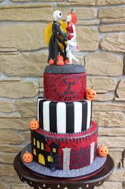 Creative Halloween Cakes by 26 Best Halloween Images On Pinterest Halloween Stuff Happy