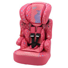 siege auto hello highback car seats and harnesses kiddicare