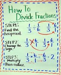 free online calculator dividing fractions worksheet 6th grade pdf math dividing