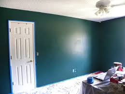 94 best color images on pinterest wall colors sherwin williams