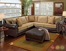 Leather Sofa Fabric Sofa Small Leather Fabric Sofas Leather Sofa Brown