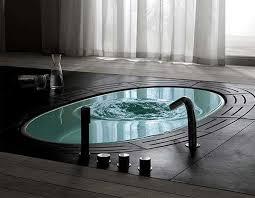 foto vasche da bagno comfort stile e tecnologia le migliori vasche da bagno
