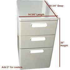 file cabinet box file cabinet pockets box file cabinet toy box