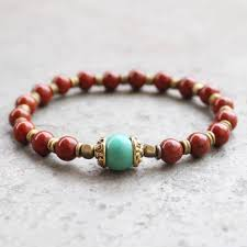 turquoise gemstone grounding jewelry for grounding lovepray jewelry