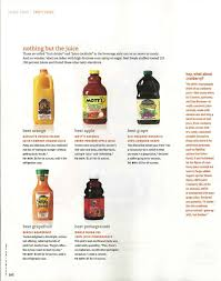 Real Simple Magazine by Real Simple Magazine Chooses Natalie U0027s As Best Orange Juice