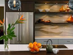 HGTV Quiz Find Your Design Style Toast Your Good Taste HGTV - Interior design styles quiz