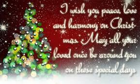 Merry Christmas Greetings Words Christmas Wishes And Sayings U2013 Happy Holidays