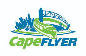 capeflyer train to cape extended to columbus day massdot blog