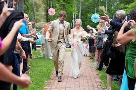 Wedding Photographers Milwaukee Tati U0026 Dave Wedding Photographers Milwaukee Elkhart Lake Wi