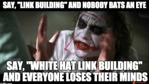 Building Memes - seo memes for 2018 made by meme master chase reiner