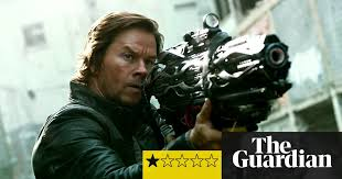 film magic hour ciuman transformers the last knight review as tinnitus inducingly