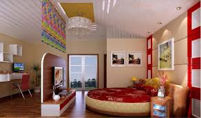 theme chambre adulte theme chambre adulte meuble oreiller matelas memoire de forme