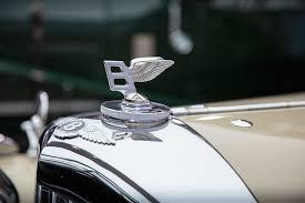 bentley motors logo bentley motors factory tour experience 2017 british excellence