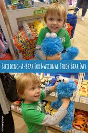 the 25 best national teddy bear day ideas on pinterest teddy