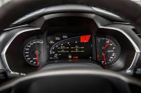 corvette z06 2015 chevrolet corvette stingray z51 review term update