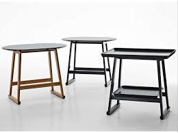 wooden coffee table bedside table recipio u002714 bedside table