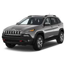 jeep cherokee gray 2017 view the new 2017 jeep cherokee for sale in troy oh