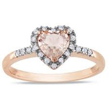 day rings top 10 jewelry gifts for s day overstock