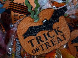 Halloween Treats For Teachers by Halloween Archives Gabry Road