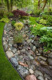 Backyard Landscaping Ideas by Best 25 Small Backyard Ponds Ideas On Pinterest Small Garden