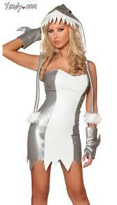 Halloween Costume Ideas Boys 10 12 26 Costumes Prove Sense Humor Daily Dot