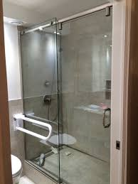 Bathroom Shower Enclosures Suppliers by Glass Shower Enclosures Ottawa Bath Enclosures Centennial Glass