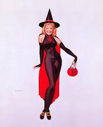 1940s Halloween Costume 134 Halloween Images