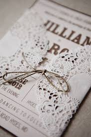 308 best design announcements images on pinterest stationery