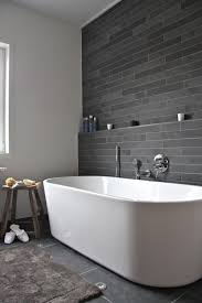grey bathroom designs lovely grey tile bathroom designs grabfor me