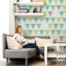 Wall Art Decals For Wall Decoration Vinyl Wall Stickers Wall - Wall design decals