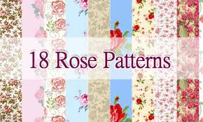 100 lovely pattern designs for attractive outputs naldz