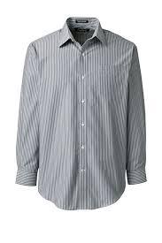 uniform dress shirts mens u0026 womens uniforms
