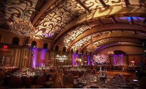 huntington wedding venues langham huntington real wedding tips my hotel wedding