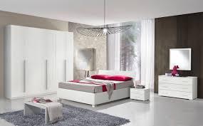 da letto moderna completa da letto completa 100 images cucinaparete