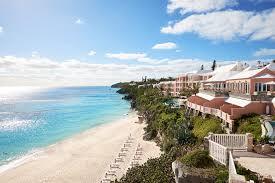 bermuda resort bermuda condos the reefs resort and club