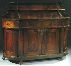 credenze antiche prezzi mobili antichi bortolottoarte credenze antichit罌 mobili antichi