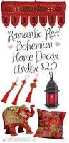 best 25 red bedroom ideas on pinterest red bedroom decor