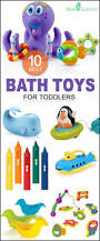 Make Your Own Bath Toy Holder by Best 25 Best Bath Ideas On Pinterest Best Bath Bombs Horse