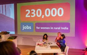 Jaipur Rugs Jobs Rangsutra Women On Wings