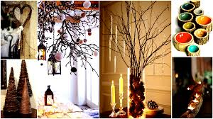 39 creative u0026 extraordinary diy branches and diy log crafts find