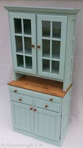 dining room hutch ideas cool various dining room hutch ikea for your house clubnoma in