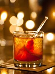 old fashioned cocktail garnish 15 old fashioned drink recipes new old fashioned variation cocktails