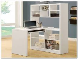 white corner desk with hutch desk interior design ideas
