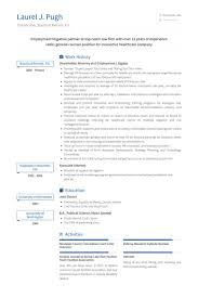 Litigation Attorney Resume Sample by Shareholder Resume Samples Visualcv Resume Samples Database