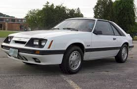 1985 mustang gt pictures oxford white 1985 ford mustang gt hatchback mustangattitude com