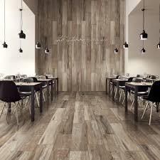 Floor And Decor Highlands Ranch 100 Floor And Decor Tile Bathroom Beautiful Cancos Tile For